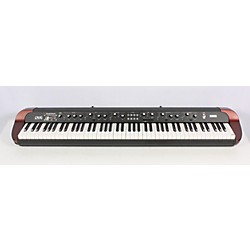 Korg SV-1 Stage Vintage Piano - 88 Key (USED005015 SV188)