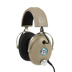 Koss PRO4AA Noise-Isolating Professional Studio Headphones (USED004000 180662)