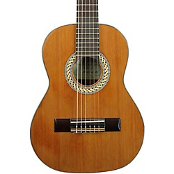 Kremona 1/4 Scale Classical Guitar (S44C)