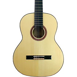 Kremona Tangra Nylon-String Acoustic Guitar (USED004000 TANGRA)