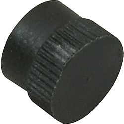 Kun Replacement Nut for Shoulder Rest (SRNK312C)