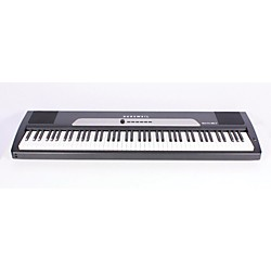 Kurzweil Mark Pro ONEiS 88-Key Keyboard Controller (USED005001 MP1-SP)