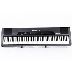 Kurzweil MarkPro TWOiS 88-Key Digital Piano (USED005001 MP2-SP)