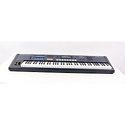 Kurzweil PC3LE7 76 Key Performance Controller & Workstation Keyboard (USED005007 PC3LE7)