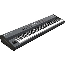 Kurzweil SP4-8 88 Key Stage Piano (SP4-8)