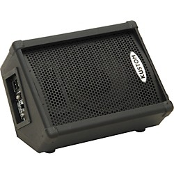 "Kustom PA KPC10MP 10"" Powered Monitor Speaker (KPC10MP)"