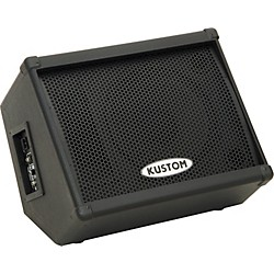"Kustom PA KPC12MP 12"" Powered Monitor Speaker (KPC12MP)"