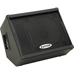 "Kustom PA KPC15MP 15"" Powered Monitor Speaker (KPC15MP)"
