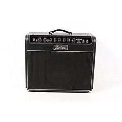 Kustom The Defender 50W 1x12 Tube Guitar Combo Amp (USED005005 DEFENDER112)