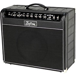 Kustom The Defender 50W 1x12 Tube Guitar Combo Amp (USED004000 DEFENDER112)