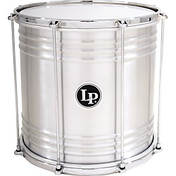 LP Aluminum Repinique (LP3112)