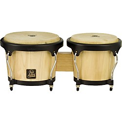 LP Aspire Bongos (LP500-AW)