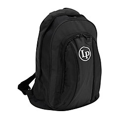 LP Backpack (LP-BP)