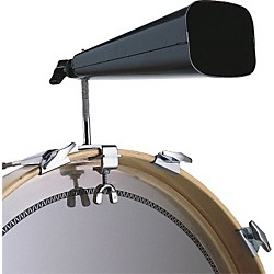 LP Bass Drum Cowbell Holder (LP338)