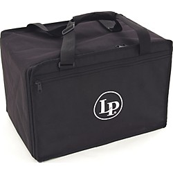 LP Cajon Bag (LP523)