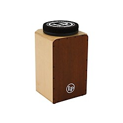 LP Cajon Throne (LP1445)