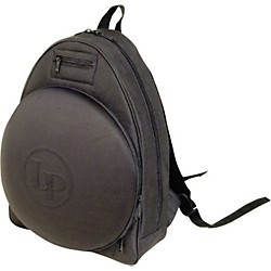 LP Compact Conga Backpack (LP548)