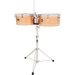 LP Giovanni Timbales (LP1314-GIO)