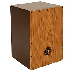 LP Journeyman Cajon (LP1435)