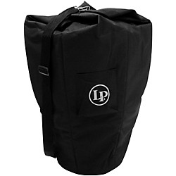 LP LP542 Fits-All Conga Bag (LP542-BK)