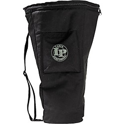 LP LP547 Djembe Bag (LP547-BK)