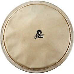 "LP LPA630A Djembe Replacement Head 12.5"" (LPA630A)"