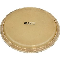 LP Performance Tumba Replacement Drum Head (LPP641C_75962)