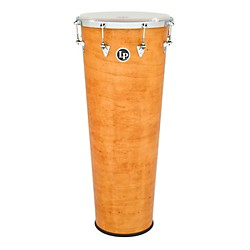 LP Timbau Percussion Instrument (LP3314)