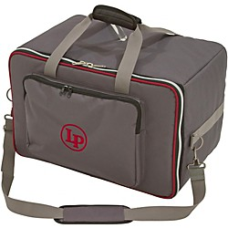 LP Ultra-Tek Touring Bag (LP524-UT)