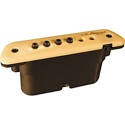 LR Baggs M1A Active Soundhole Magnetic Pickup (M1A)
