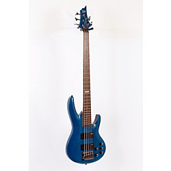 LTD LTD B-155DX 5-String Bass Guitar (USED005004 LB155DX)