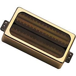 Lace Sensor Dually Visionary Humbucker Guitar Pickup (20133)