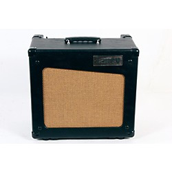 Laney CUB-12R 15W 1x12 Tube Guitar Combo Amp (USED005004 CUB 12R)