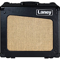 Laney CUB-12R 15W 1x12 Tube Guitar Combo Amp (USED004000 CUB 12R)