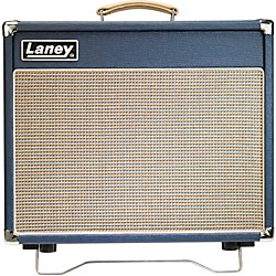 Laney L20T-112 20W 1x12 Tube Guitar Combo Amp (USED004000 L20T-112)