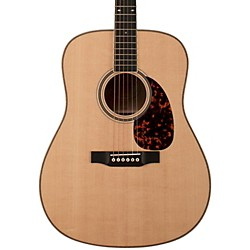 Larrivee D-40 Legacy Dreadnought Rosewood Acoustic Guitar (USED004000 D-40-RW-0)