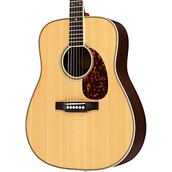 Larrivee D-60 Rosewood Traditional Series Dreadnought Acoustic Guitar (USED004001 D-60-RW)
