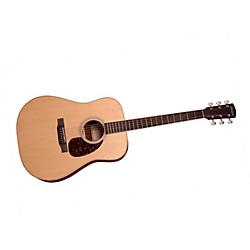 Larrivee D03RWD Dreadnought Acoustic-Electric Guitar (USED004000 D03RWD)