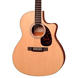 Larrivee LV03RWD All Solid Wood Cutaway Acoustic-Electric Guitar (USED004000 LV03RWD)