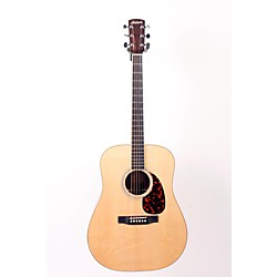 Larrivee Satin Dreadnought Acoustic Guitar (USED005002 D-02-MH-0)