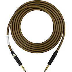 Lava van den Hul Hybrid Instrument Cable Straight to Straight (LCHL10)