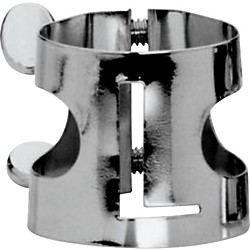 Leblanc 2200L Bb Clarinet Ligature (2200L)
