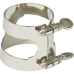 Leblanc 2203 Bass Clarinet Ligature (2203)