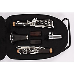 Leblanc by Backun Cadenza Bb Clarinet (USED005001 LB130)