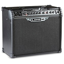 Line 6 Spider Jam 75W 1x12 Guitar Combo Amp (99-010-2405)