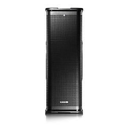 Line 6 StageSource L3M Powered Speaker (99-032-0325)