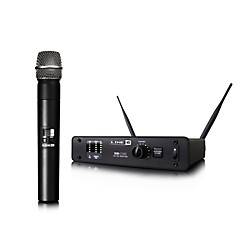 Line 6 XD-V55HS Digital Wireless Handset Microphone System (99-123-0115)