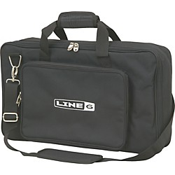 Line 6 XT Live or TonePort KB37 Bag (98-030-0011)