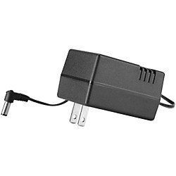 Live Wire Pedal Power Adapter (LWS9VDC)