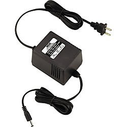 Livewire DC12V 2000MA Power Supply For Yamaha Keyboards (LWSA56)